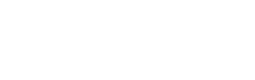 Logo for Natural Sciences and Mathematics